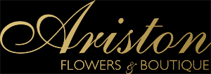 Ariston Flowers and Boutique
